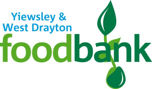 Yiewsley and West Drayton FoodBank