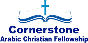 Cornerstone Arabic Christian Fellowship