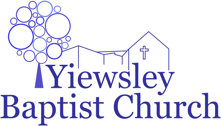 Yiewsley Baptist Church