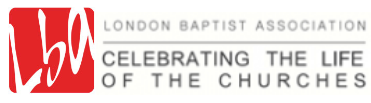London Baptist Association: Celebrating the life of the churches