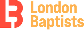 London Baptists